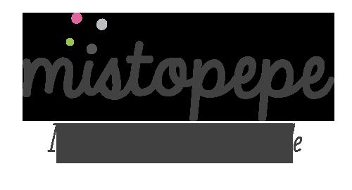 Mistopepedesign - Idee, protagonisti e progetti handmade