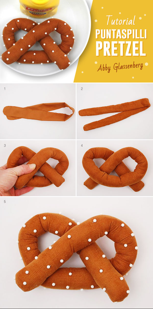 tutorial-puntaspilli-pretzel